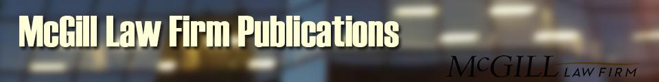 publlications_header